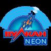 Вулкан Неон казино