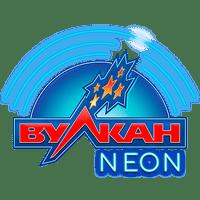 неон казино вулкан
