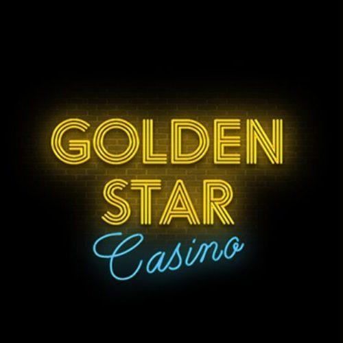 star казино