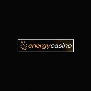 Энерджи казино