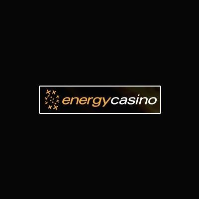 энерджи казино онлайн