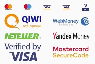 казино победа платежные системы
