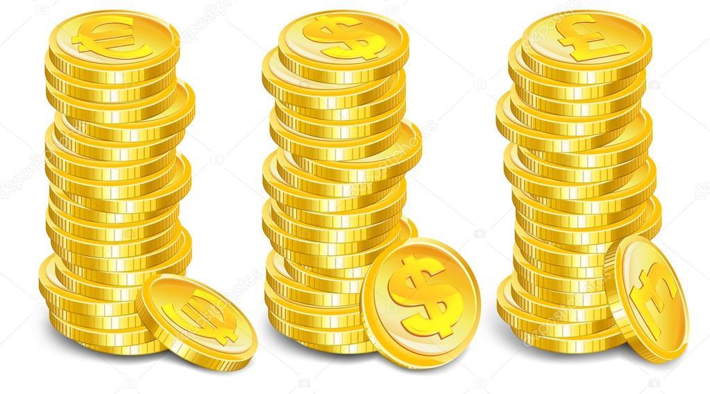 В казино можно получить бонус