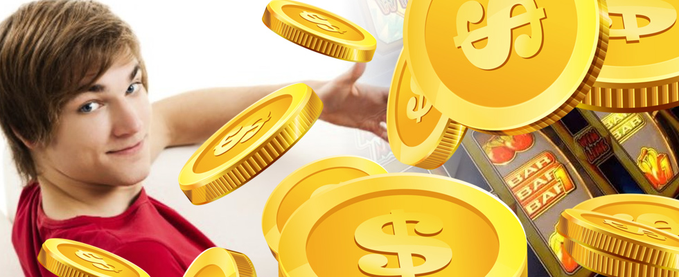 денег с онлайн казино игры выводом