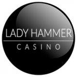 Леди хаммер казино