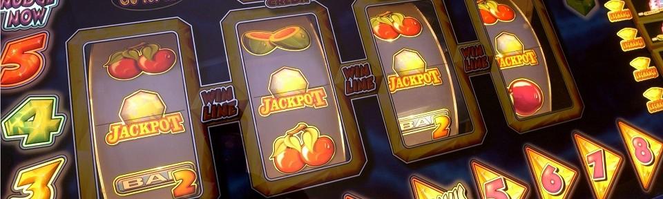 2020 казино года онлайн