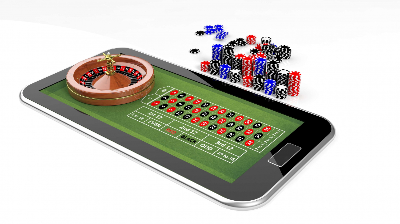 Онлайн рулетка флирт история казино монте карло