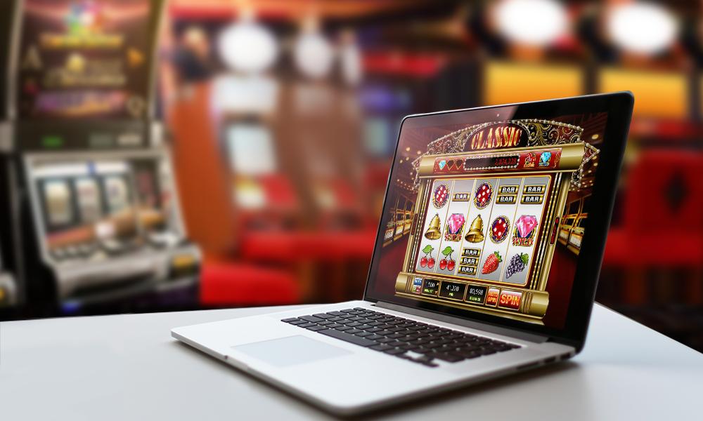 казино лучшее онлайн