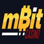 МБИТ казино